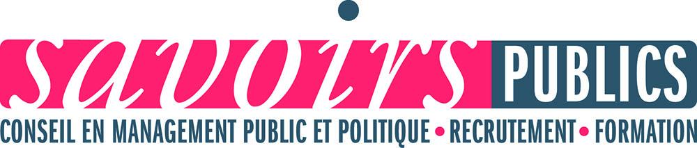 Savoirs Publics Logo
