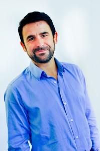 Erwan Huchet
