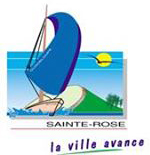 Ville-Sainte-Rose-logo