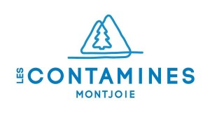 logo-MAIRIE-Quadri