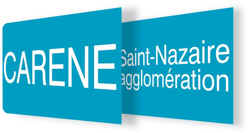 carene_saint-nazaire_agglo_logo_2011