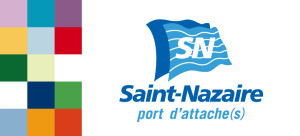 saint-nazaire_loire-atlantique_france_logo