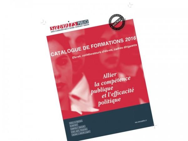 catalogue 2016 alt